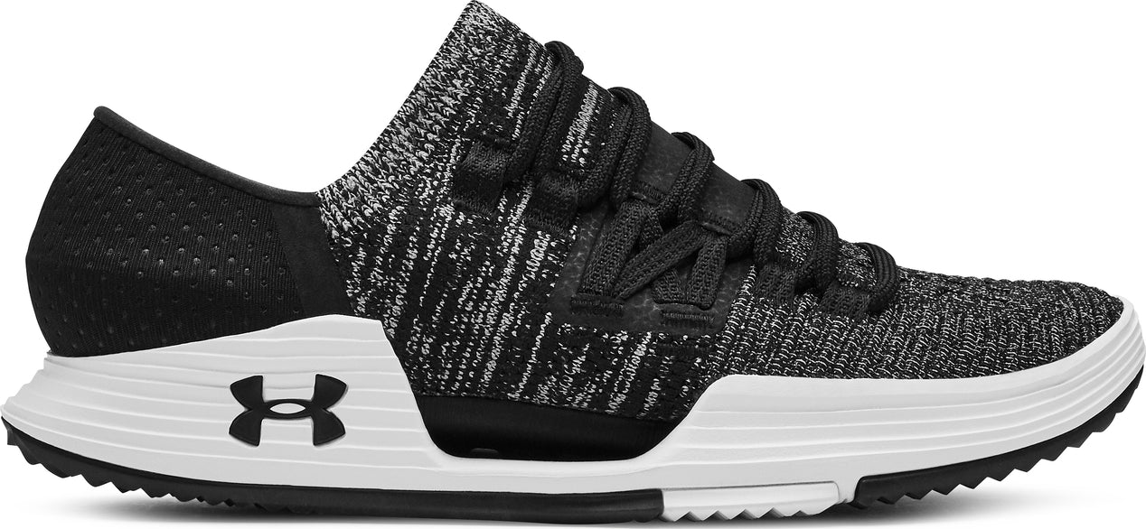 66f8eae4836 Under Armour Speedform Amp 3.0 Training Shoes - Women s