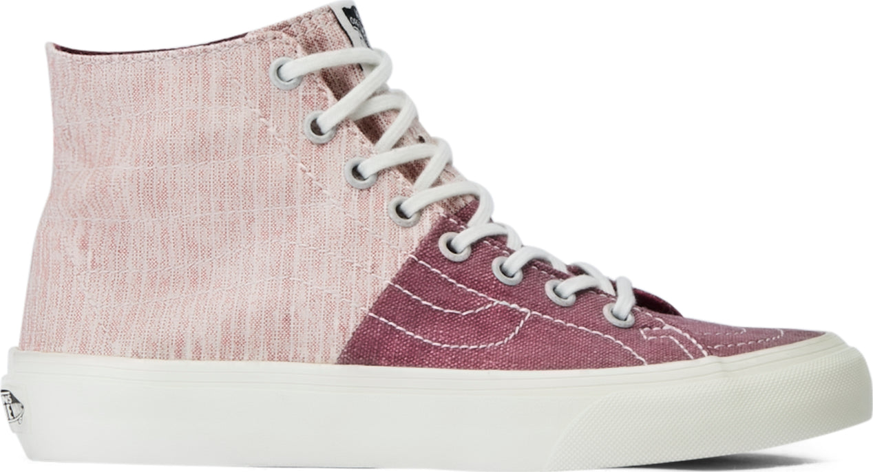 6c1a2afe04 Vans Sk8-hi Decon Spt Shoes - Unisex