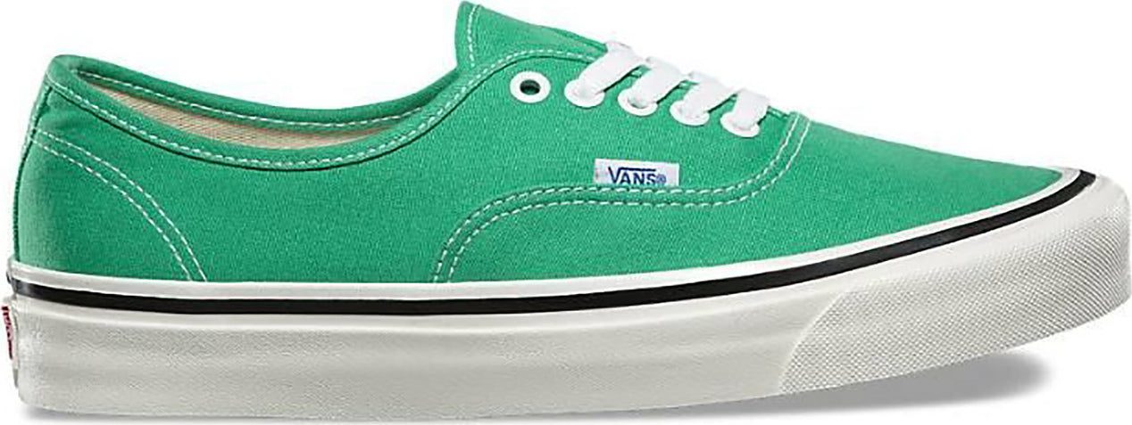 1a214994a5 Vans Authentic 44 Dx - Unisex
