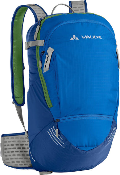 Vaude Hyper 14+3 Backpack - Unisex