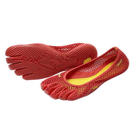 Vibram FiveFingers VI-B Shoes - Women's