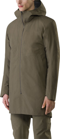 Veilance Monitor Coat - Men's