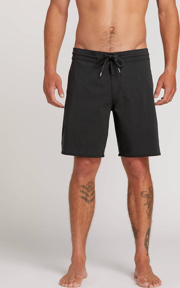 Volcom Solid Stoneys Boardshorts - Men's