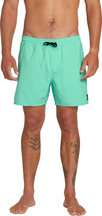 b93d84677d Outdoor Research Backcountry Boardshorts - Men's | The Last Hunt