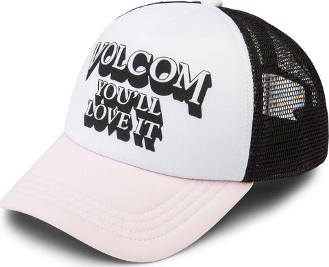Volcom Tagurit Hat - Women's