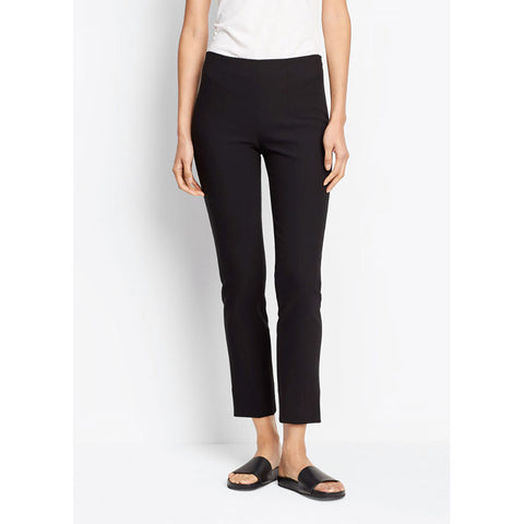 Vince Stitch Front Seam Leggings - Women's