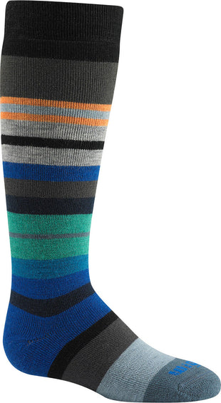 Wigwam Snow Force Socks - Kids