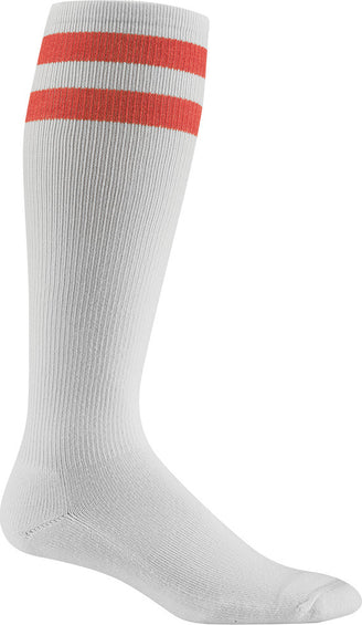 Wigwam Courtside Socks - Unisex