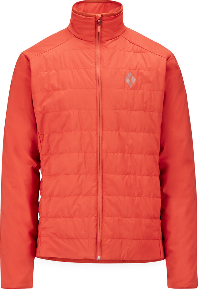 Black Diamond First Light Jacket - Men's