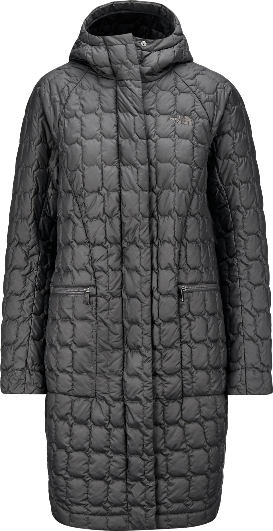 796f88a3c Thermoball™ Parka II - Women's