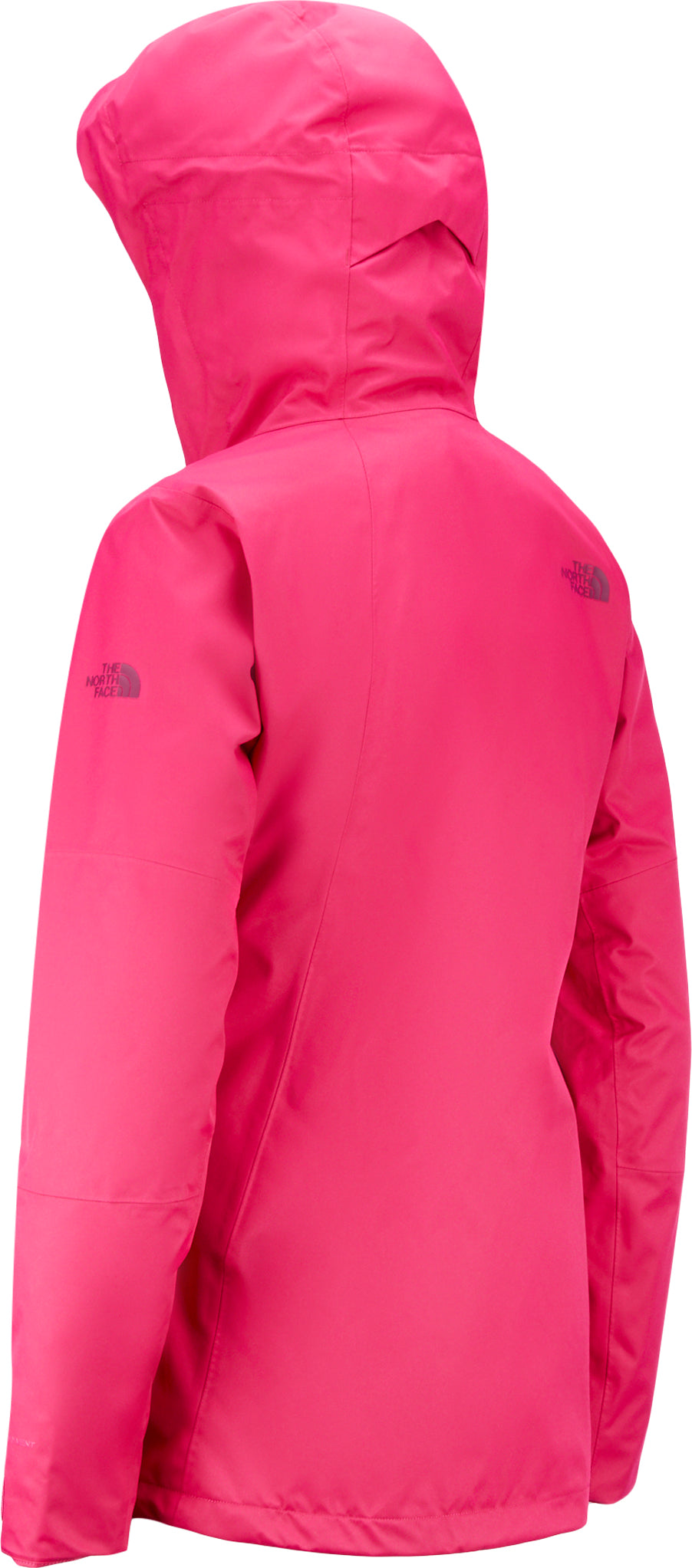 8b7afcb521 The North Face Thermoball Snow Triclimate Jacket - Women's | The ...