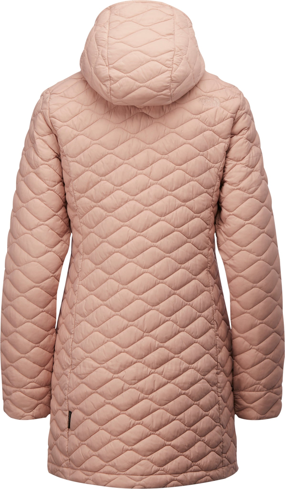 17f9625f8 ThermoBall Parka II - Women's