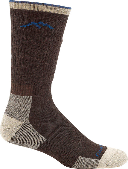 Darn Tough Hiker Boot Cushion Socks - Men's