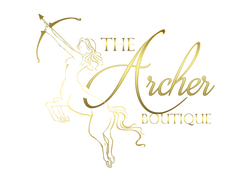 THE ARCHER BOUTIQUE, LLC