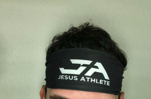Jesus Athlete Bani Bands