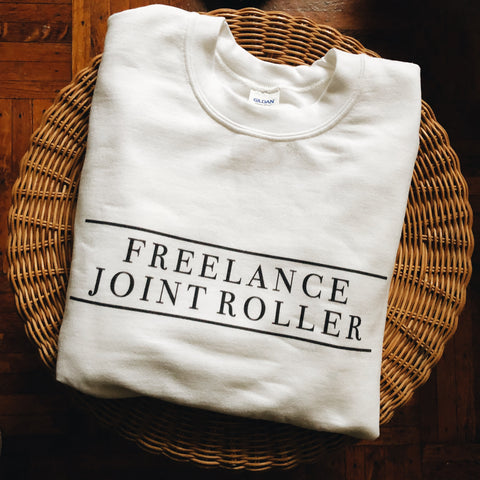 The Freelancer