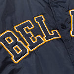 Bel Air Skipper Jacket Navy Image  #2