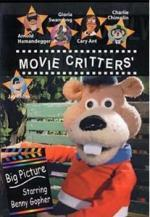 Movie Critters Big Picture