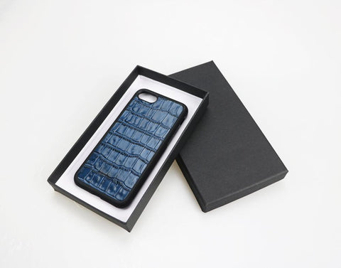 iPhone - Croco Case