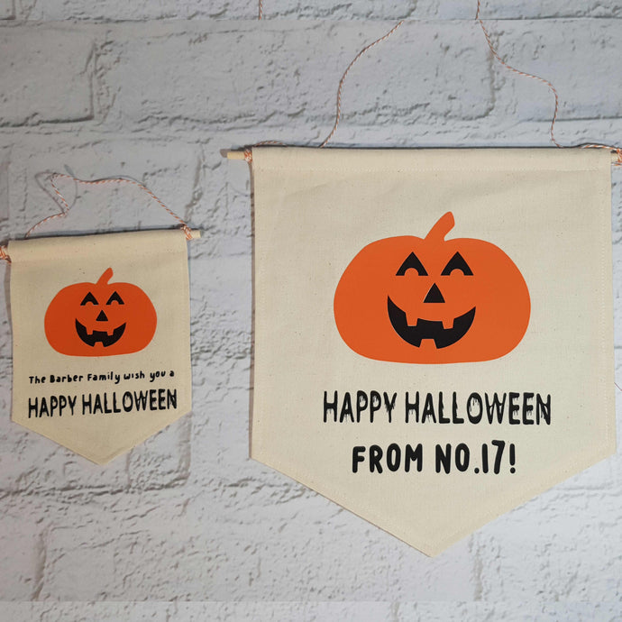 3 Alternative Ways to Celebrate Halloween This Year!