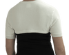 MAXAR Angora Shoulder and Back Warmer Support - Maxar Braces