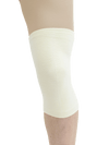 MAXAR Angora/Wool Soft Knee Sleeve Support Brace - Maxar Braces