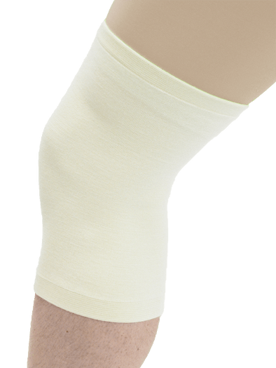 Knee Brace (30% Angora/40% Wool),  - Maxar Braces