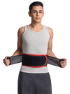 MAXAR Bio-Magnetic Back Support Belt - Maxar Braces