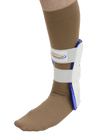 Ankle Guard,  - Maxar Braces