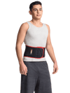 Work Belt - Industrial Lumbo-Sacral Support,  - Maxar Braces