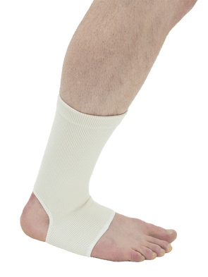 Soft Ankle Brace,  - Maxar Braces