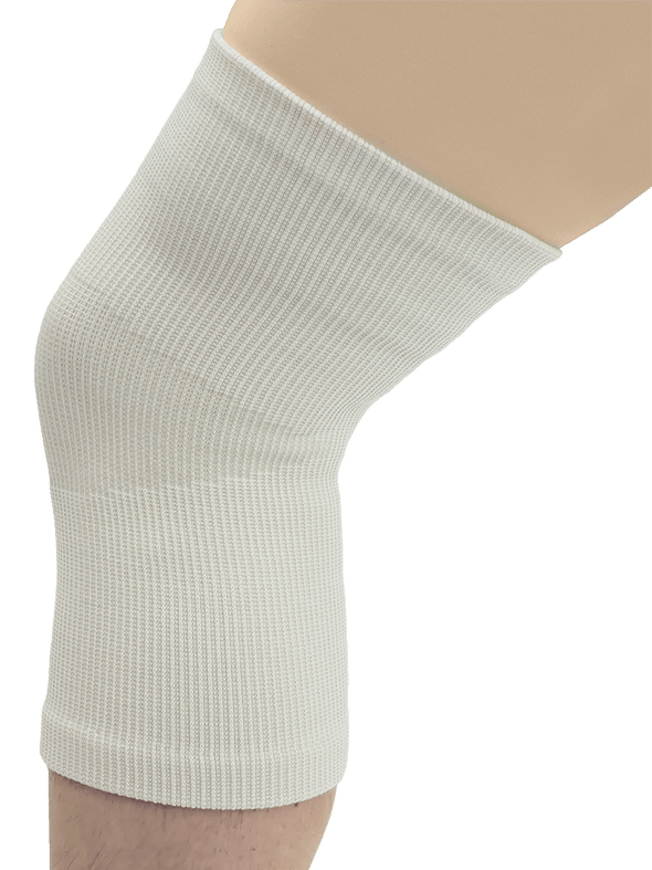 MAXAR Wool/Elastic Knee Sleeve Support Brace - Maxar Braces