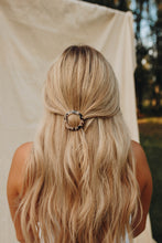 Load image into Gallery viewer, The Jenna Hair Clip