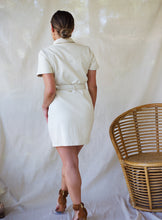 Load image into Gallery viewer, The Payton dress