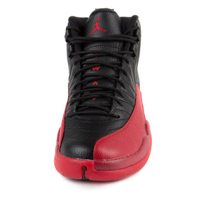 "Nike Mens Air Jordan 12 Retro ""Flu Games"""