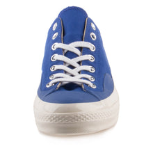Load image into Gallery viewer, Converse Mens CTAS 70 OX Low Top 155449C