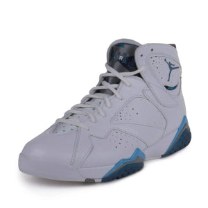 "Nike Mens Air Jordan 7 Retro ""French Blue"" 304775-107"