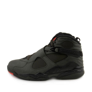 Nike Mens Air Jordan 8 Retro 305381-305
