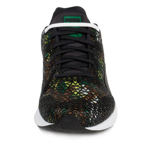 Puma Mens XS 500 TK Graphic 360208-02