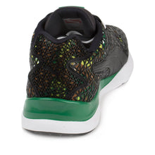 Load image into Gallery viewer, Puma Mens XS 500 TK Graphic 360208-02
