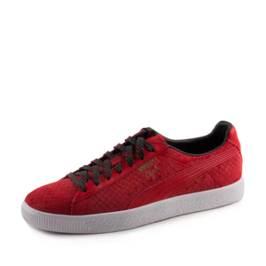 Puma Mens Clyde GCC 362631-02