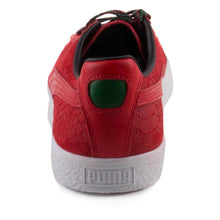 Load image into Gallery viewer, Puma Mens Clyde GCC 362631-02