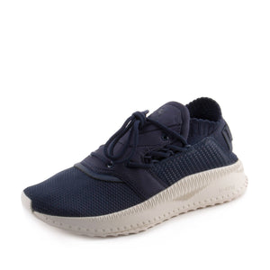 Puma Mens TSUGI Shinsei Raw 363758-02