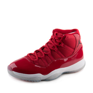 "Nike Mens Air Jordan 11 Retro ""Win Like 96"" 378037-623"