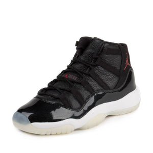 Nike Boys Air Jordan 11 Retro BG