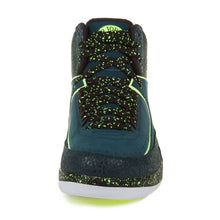 "Load image into Gallery viewer, Nike Mens Air Jordan 2 Retro ""Nightshade"" 385475-303"
