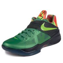 "Load image into Gallery viewer, Nike Mens Zoom KD IV ""Weatherman"" 473679-303"