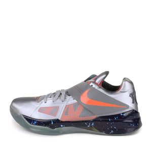 Nike Mens Zoom KD IV AS 520814-001
