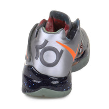 Load image into Gallery viewer, Nike Mens Zoom KD IV AS 520814-001