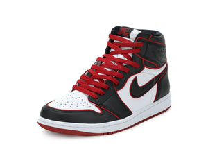 "Nike Mens Air Jordan 1 Retro High OG ""Bloodline"" 555088-062"